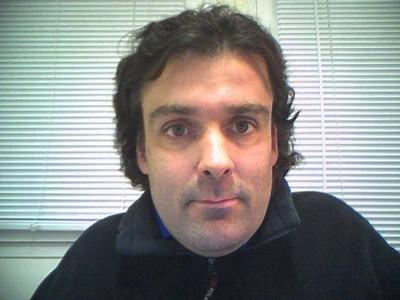 Pascal Zenatti